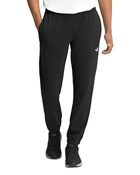 The North Face® - Box NSE Printed Standard Fit Jogger Pants