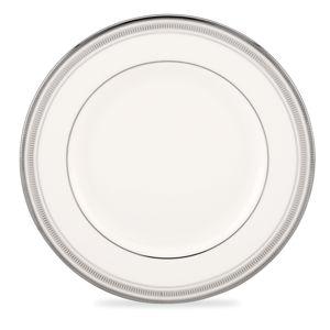 kate spade new york Palmetto Bay Dinner Plate