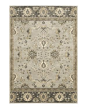 Oriental Weavers Florence 4928C Area Rug, 5'3 x 7'6