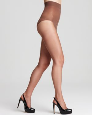The Nudes Control Top Tights, A05