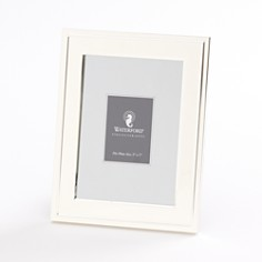 "Waterford Crystal ""Classic"" Frame, 5"" x 7"" - Bloomingdale's_0"