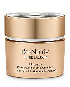 Estée Lauder - Re-Nutriv Ultimate Lift Regenerating Youth Creme Rich 1.7 oz.