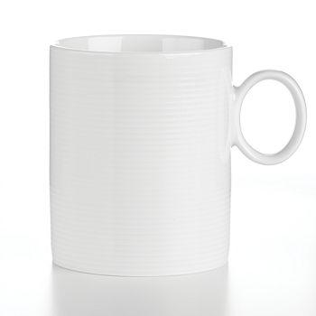 Rosenthal - Loft Mug