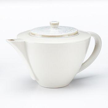 Jars - Vuelta Teapot