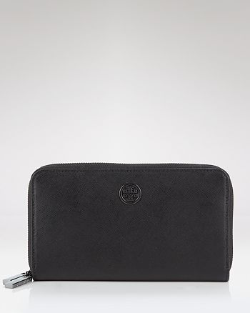 786c2c3a5963 Tory Burch Double Zip Wallet - Best Photo Wallet Justiceforkenny.Org