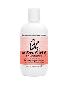 Bumble and bumble Bb. Mending Conditioner - Bloomingdale's_0
