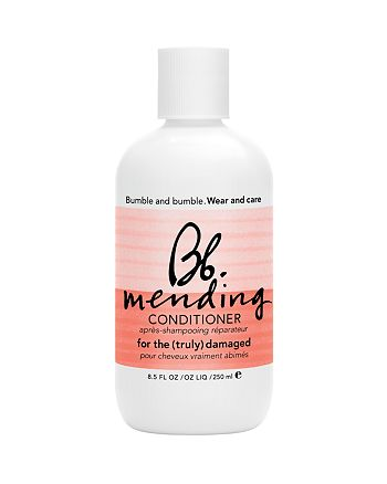 Bumble and bumble - Bb. Mending Conditioner