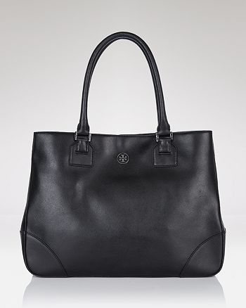 Tory Burch - Robinson East/West Tote
