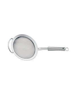 WMF/USA - Large Strainer