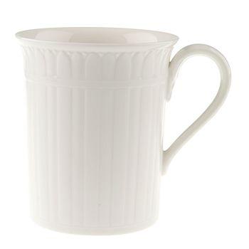 Villeroy & Boch - Cellini Mug