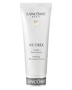 Lancôme Nutrix Soothing Treatment Cream, Dry to Very Dry/Sensitive Skin - Bloomingdale's_0