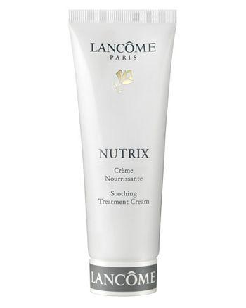 Lancôme - Nutrix Soothing Treatment Cream, Dry to Very Dry/Sensitive Skin