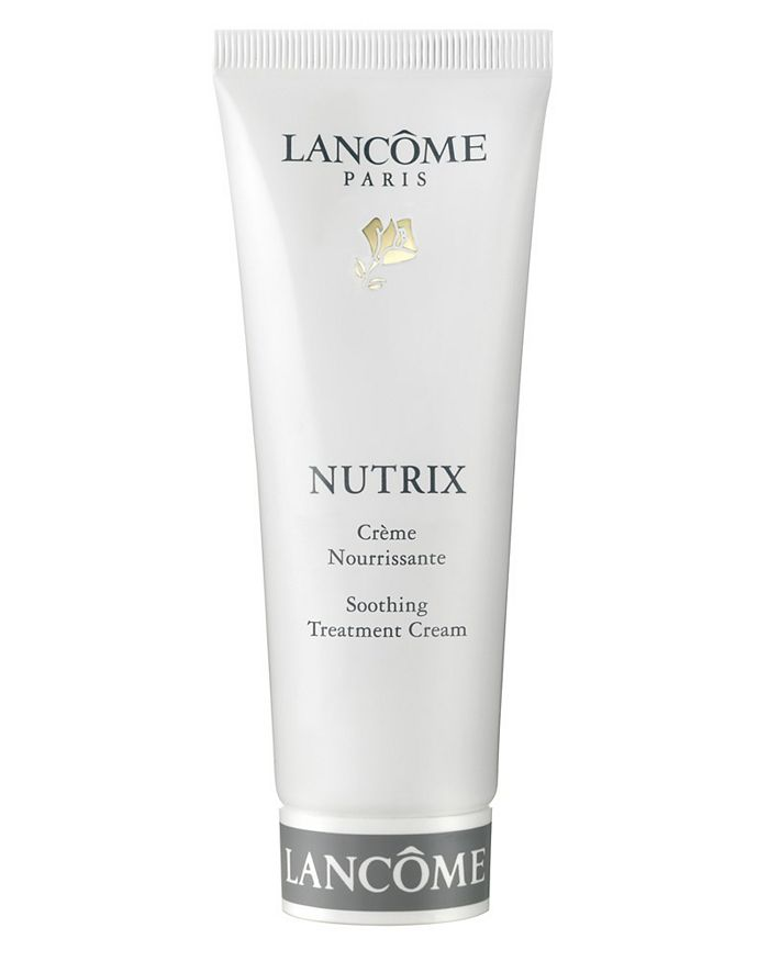 Lancôme - Nutrix Soothing Treatment Cream, Dry to Very Dry/Sensitive Skin