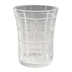 Juliska Colette Hand Pressed Glass Small Beverage - Bloomingdale's_0