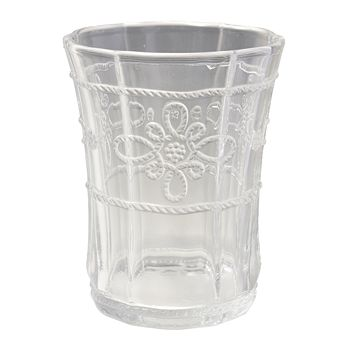 """Juliska - """"Colette"""" Small Beverage Glass"""