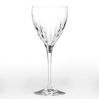 Reed & Barton - Soho Wine
