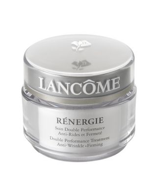 Rénergie Cream Anti-Wrinkle & Firming Double Performance Treatment - Day & Night 2.5 oz.