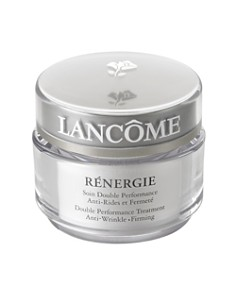 Lancôme Rénergie Cream Anti-Wrinkle & Firming Double Performance Treatment - Day & Night - Bloomingdale's_0