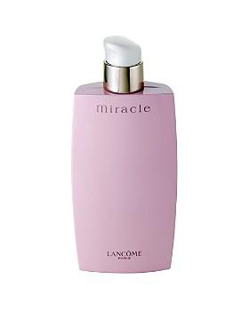 Lancôme - Miracle Body Lotion