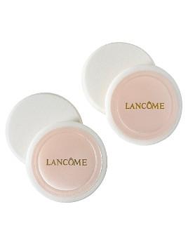 Lancôme - Les Essentiels de Maquillage Makeup Sponge & Puff Refills