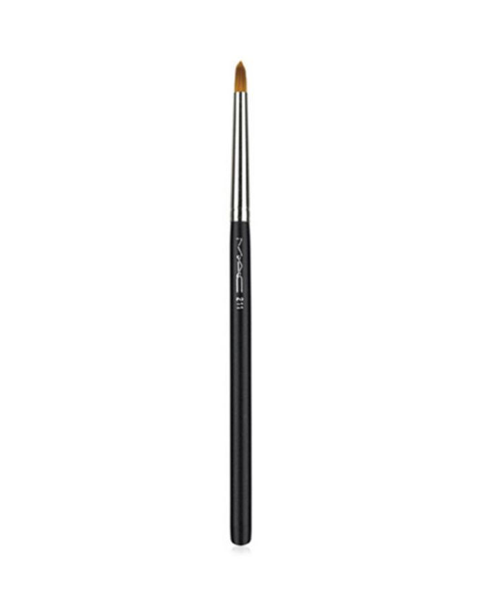 M·A·C - 211 Pointed Liner Brush