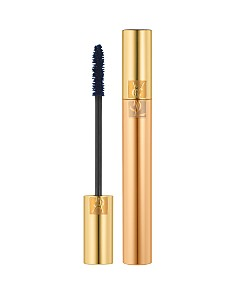 Yves Saint Laurent - Volume Effet Faux Cils Luxurious Mascara