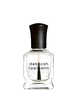 Deborah Lippmann - Deborah Lippmann Addicted to Speed