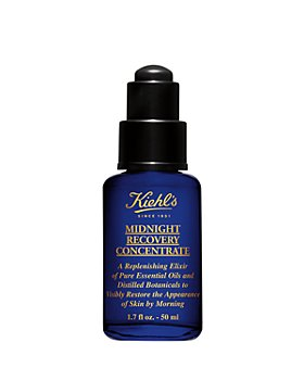 Kiehl's Since 1851 - Midnight Recovery Concentrate