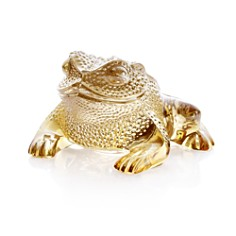 Lalique Gregoire Toad Figure - Bloomingdale's_0