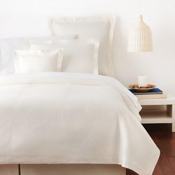 $SFERRA Bari Bedding - Bloomingdale's