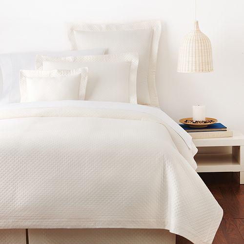 SFERRA - Bari Bedding