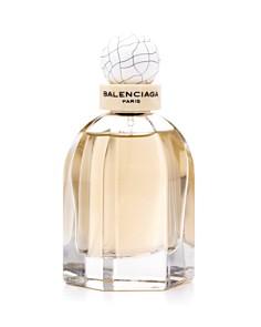 Balenciaga Paris Eau de Parfum 2.5 oz. - Bloomingdale's_0