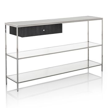 Mitchell Gold Bob Williams - Manning Console Table
