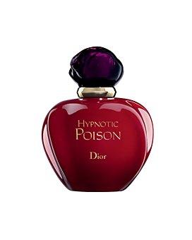 Dior - Hypnotic Poison Eau de Toilette Spray