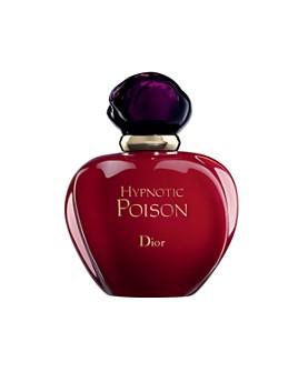 Dior - Hypnotic Poison Eau De Toilette Spray 3.4 oz.