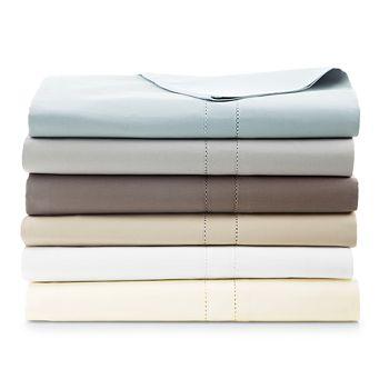 """Hudson Park Collection - Hudson Park """"800TC"""" Solid Sheets - 100% Exclusive"""