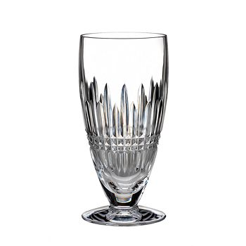 Waterford - Lismore Diamond Iced Beverage Glass