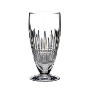 Waterford Lismore Diamond Iced Beverage Glass
