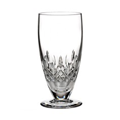 Waterford Lismore Encore Iced Beverage Glass - Bloomingdale's_0