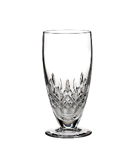 Waterford - Lismore Encore Iced Beverage Glass