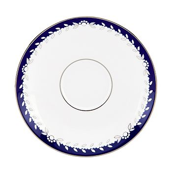 Marchesa by Lenox - Empire Pearl Saucer
