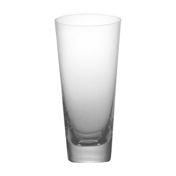 DiVino By Rosenthal - Barware