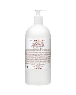 Amino Acid Conditioner 2.5 oz.