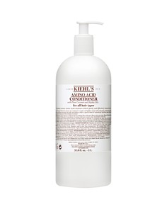 Kiehl's Since 1851 Amino Acid Conditioner - Bloomingdale's_0
