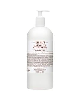 Kiehl's Since 1851 - Amino Acid Conditioner