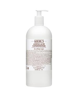 1851 Amino Acid Conditioner 33.8 oz.