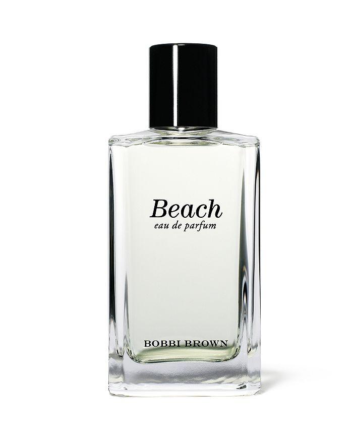 Bobbi Brown - Beach Eau de Parfum 1.7 oz.