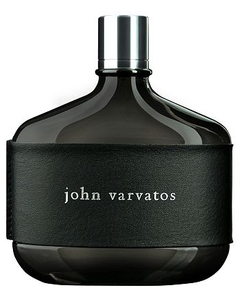John Varvatos Collection - Eau de Toilette Spray 4.2 oz.
