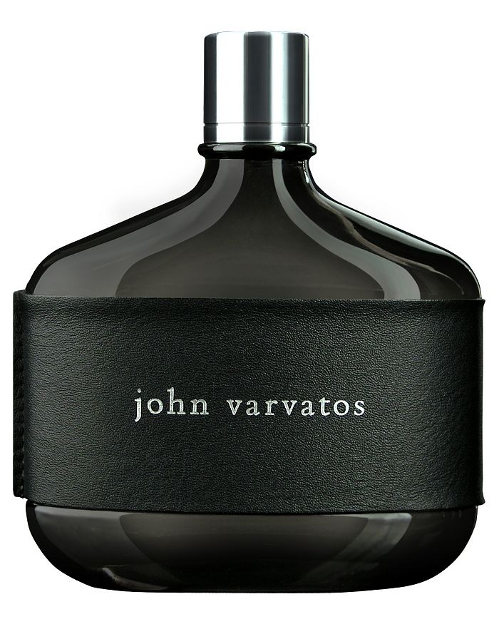 John Varvatos Collection - Eau de Toilette Spray