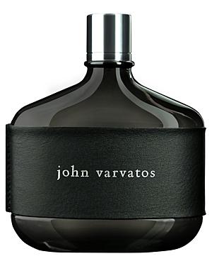 John Varvatos Eau de Toilette Spray 4.2 oz.